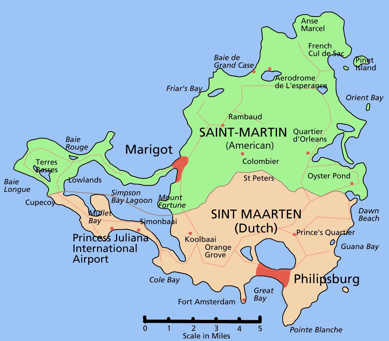 TL_191 Saint Martin.jpg