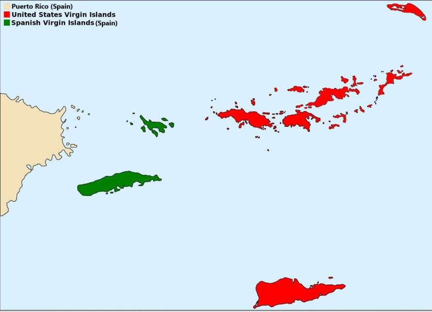 TL_191 Virgin Islands.JPG