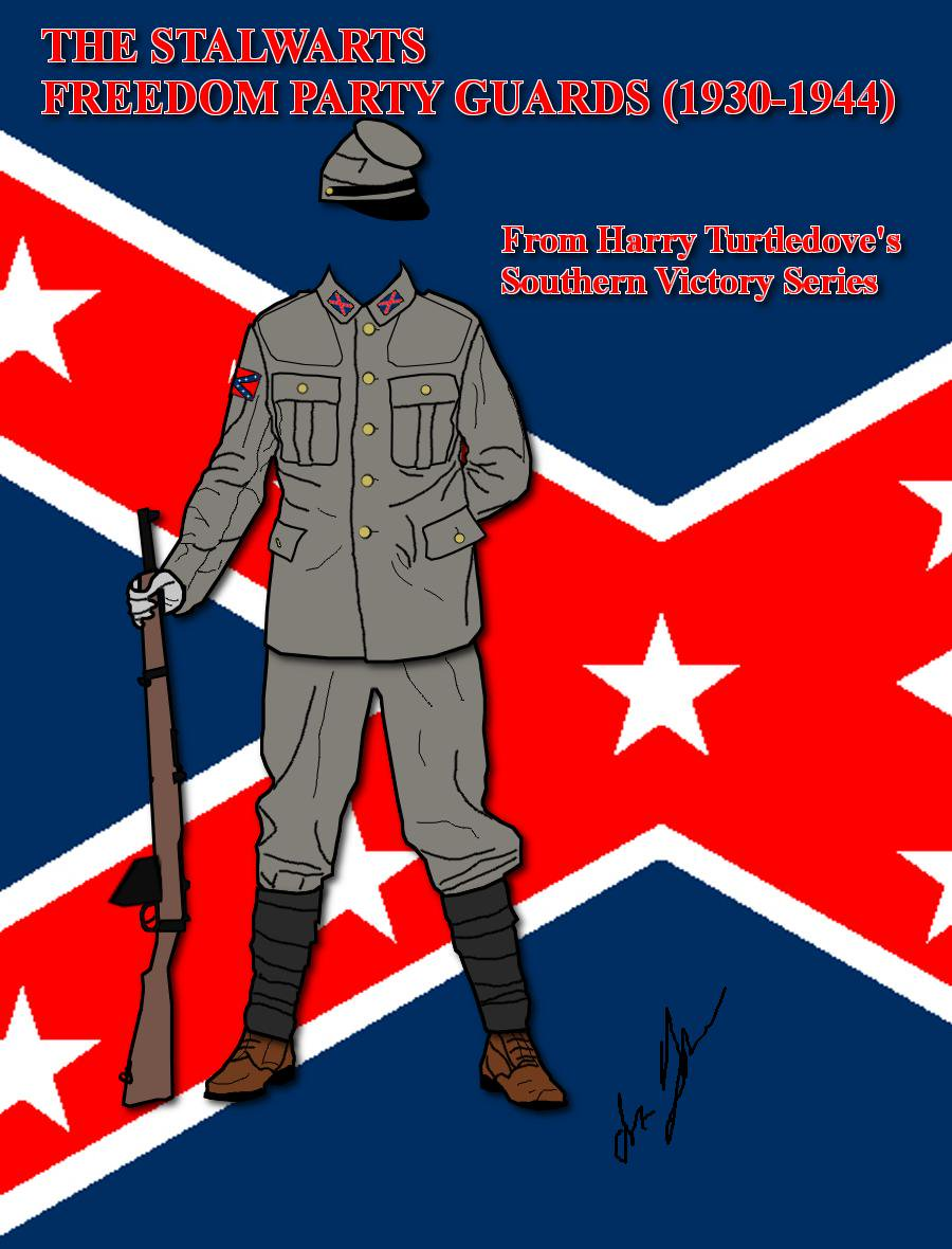 tl_191___the_stalwart_s_uniform.jpg