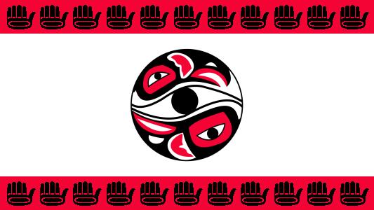 Tlingit.png