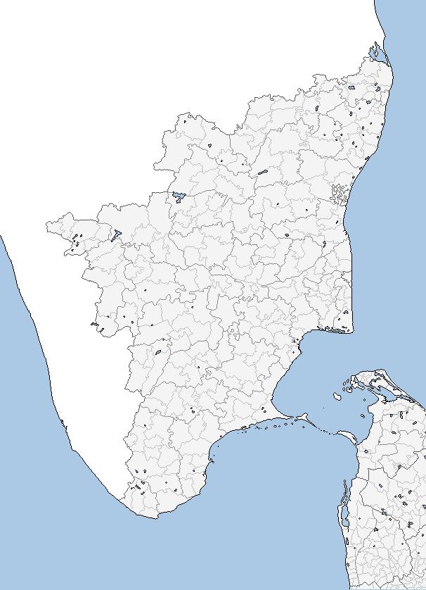 TN-VT.png