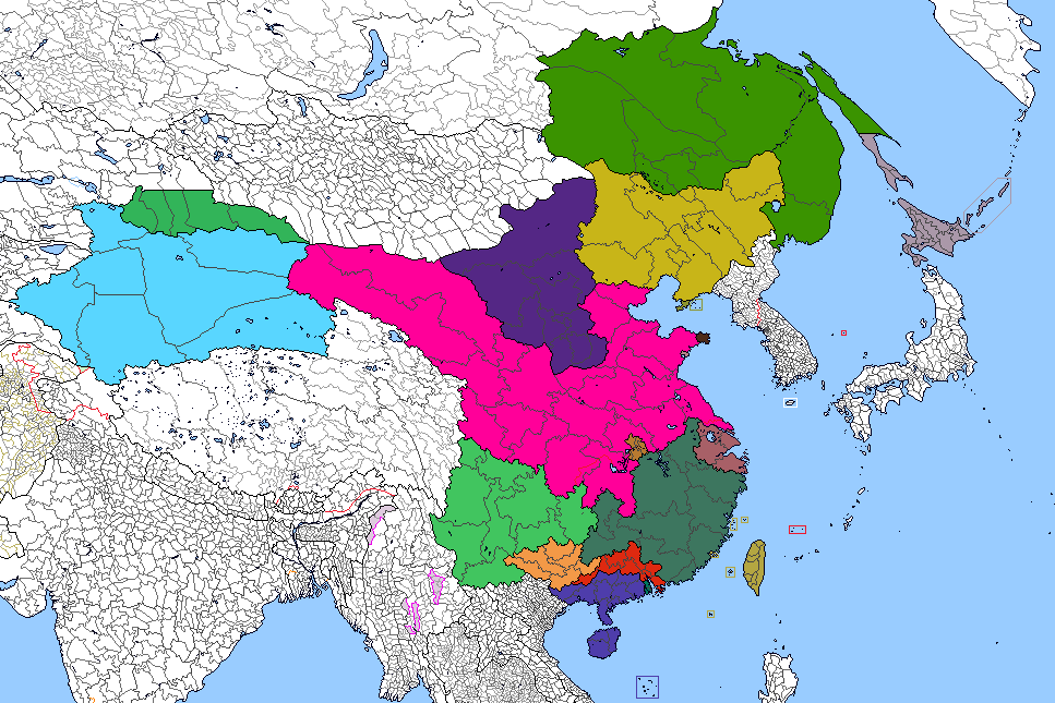 TNE China.png