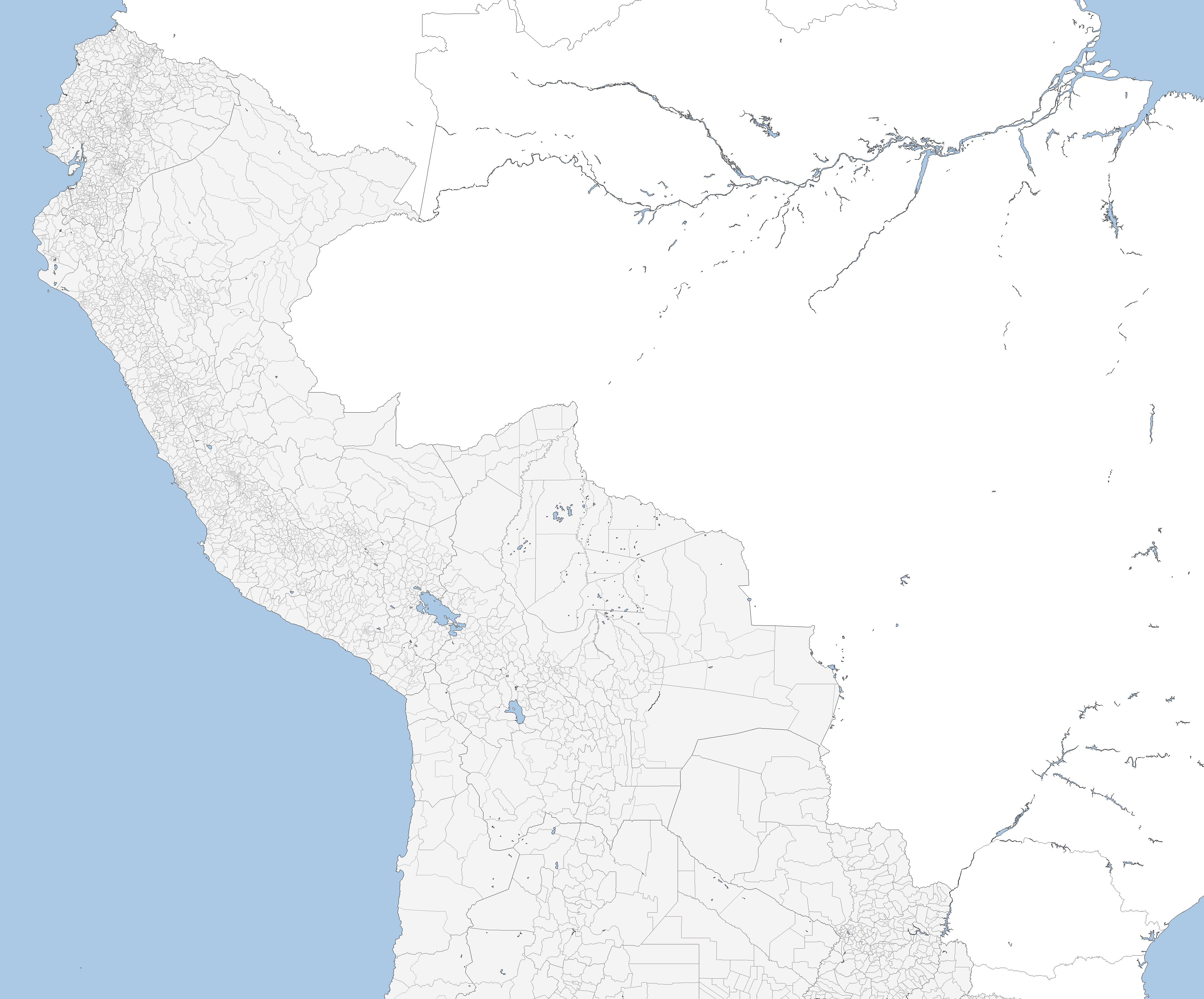 Total North.png