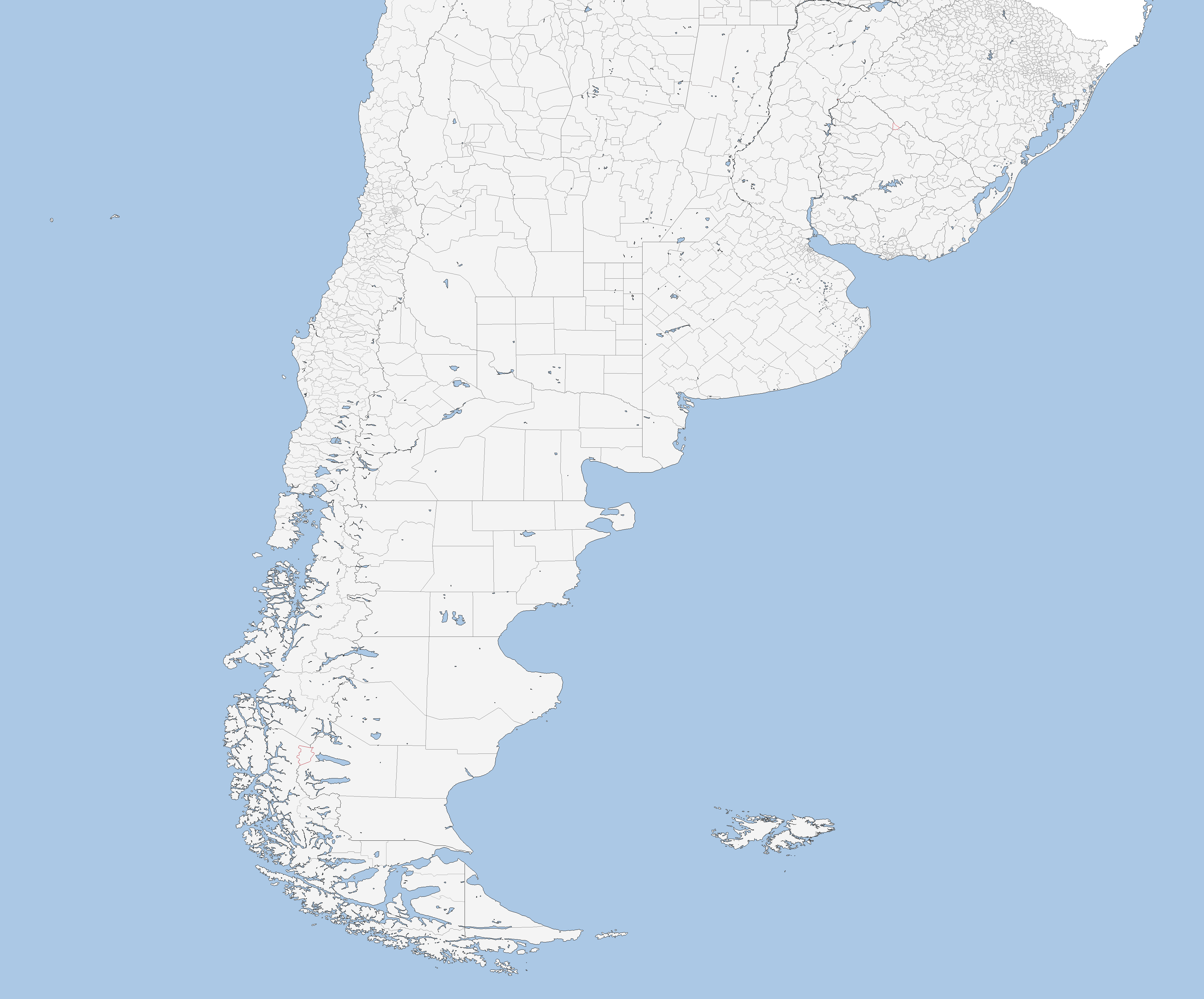 Total South.png