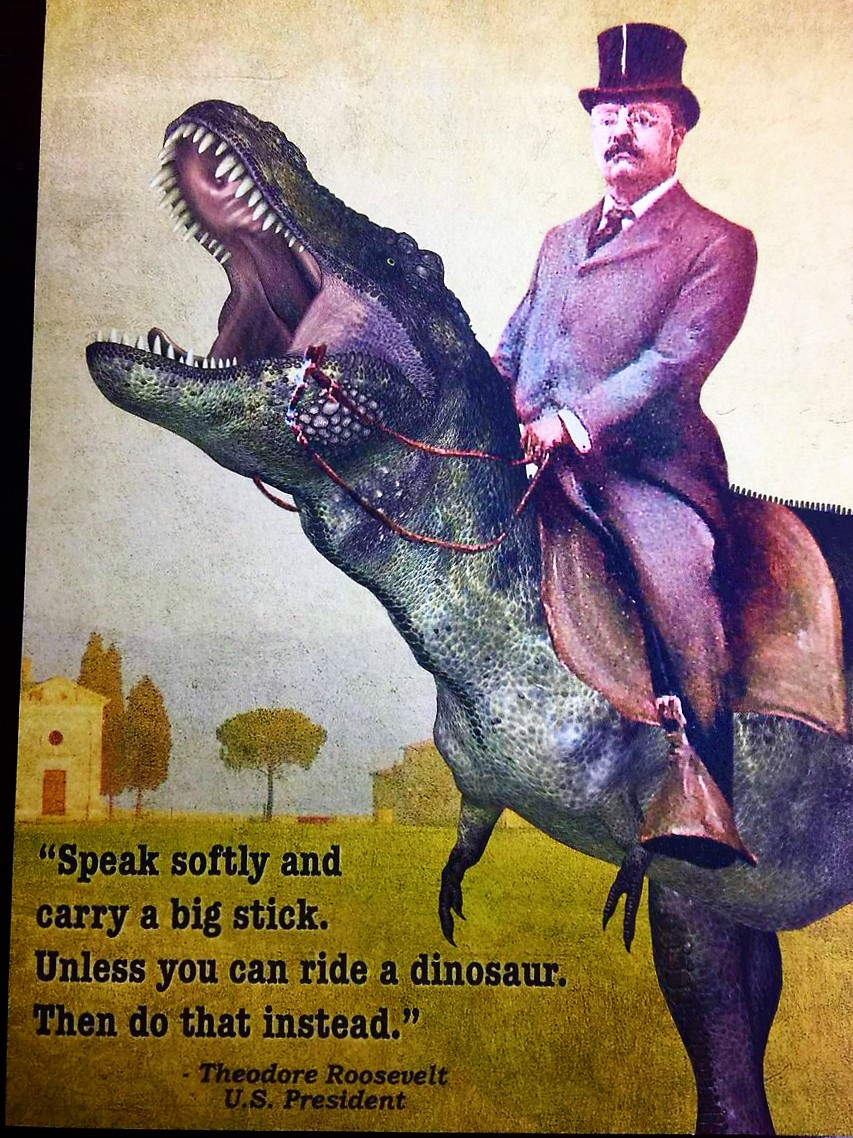 TR riding T-Rex.jpg
