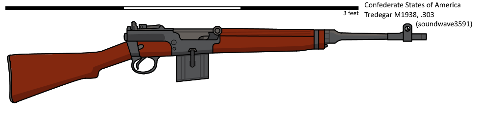 Tredager Rifle.png
