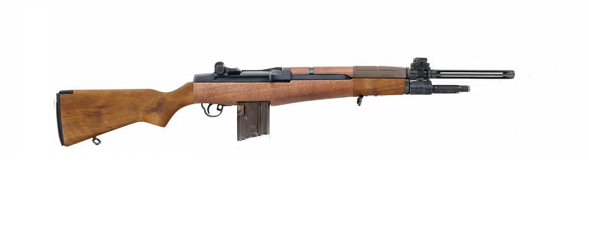 Tredegar Automatic Rifle.png