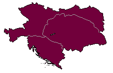 Trialist_Austria.png