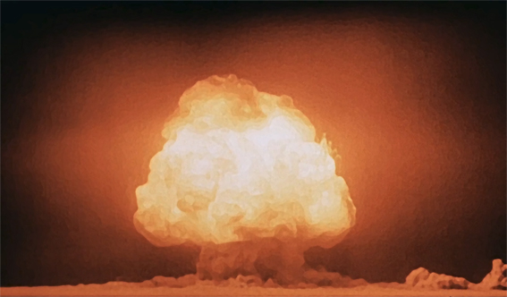 Trinity_Detonation_T&B.jpg