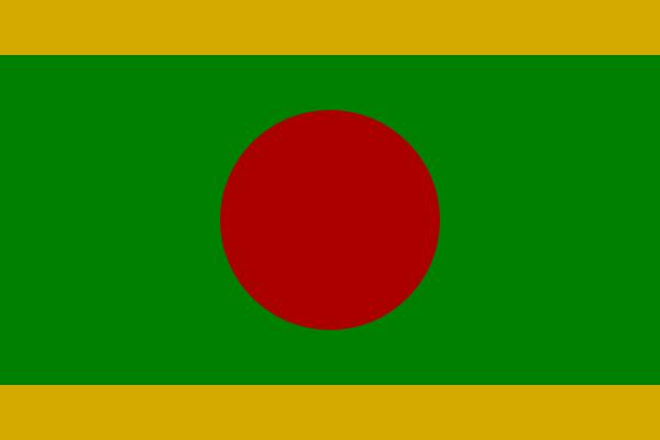 Tripura.png
