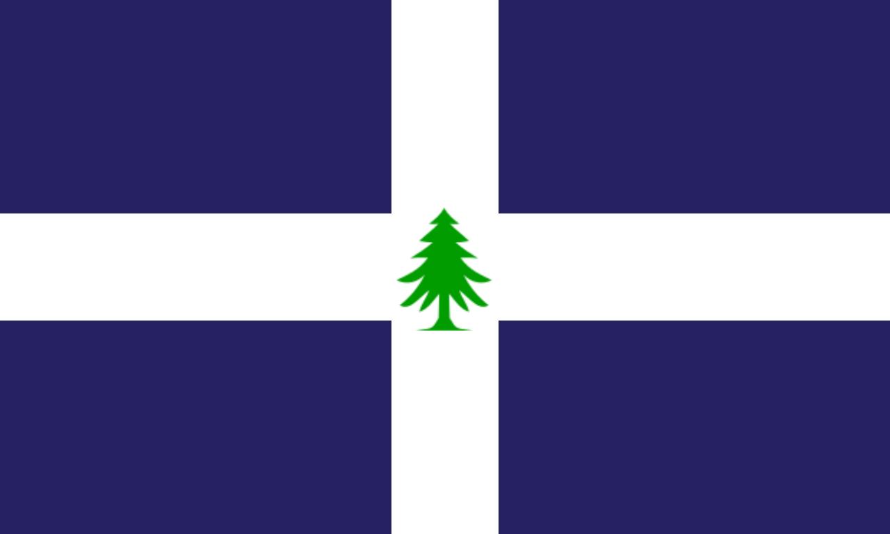 Trumbull Flag-TL KBA-777.png