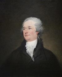 trumbulls-portrait-of-alexander-hamilton.jpg
