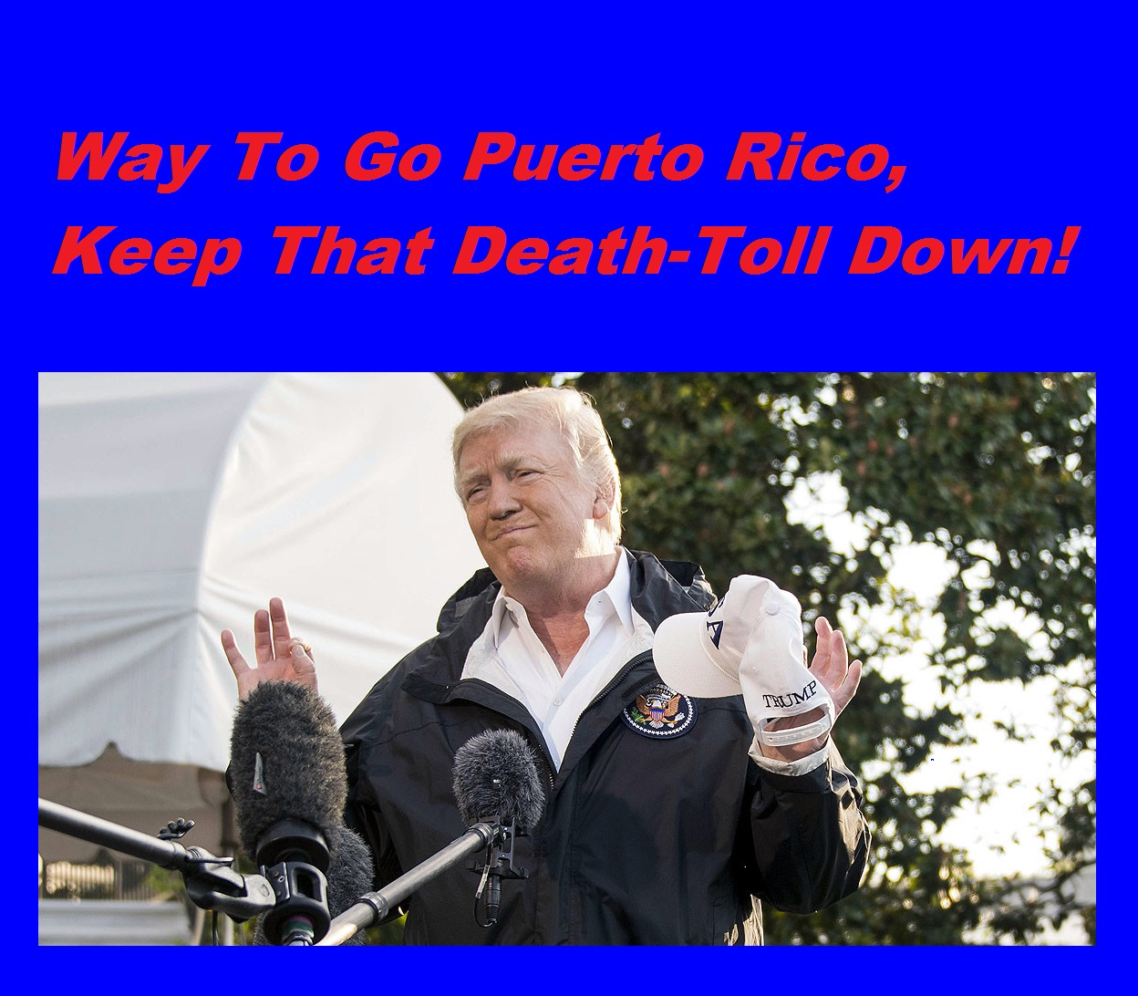 Trump in Puerto Rico j.jpg