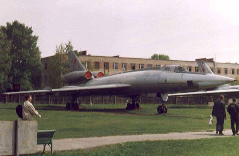 Tu-22.jpg