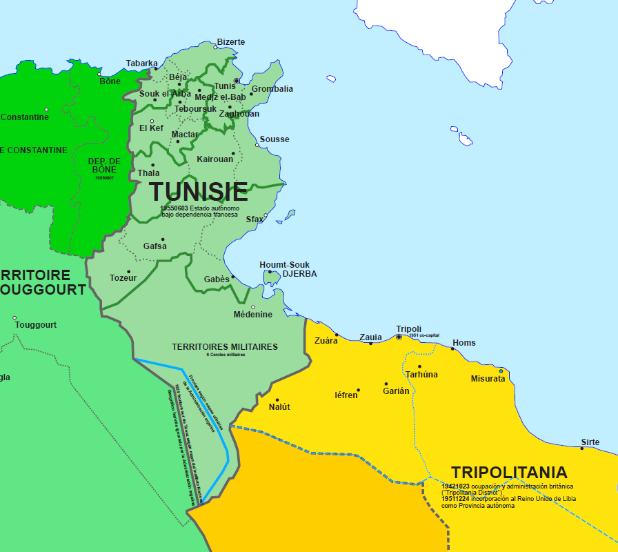 tunisietail.png