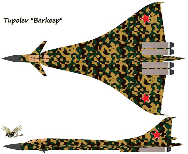 TupolevBarkeepcamsmall.png