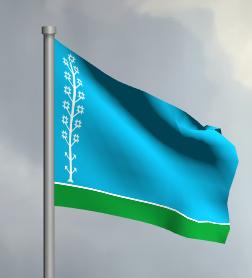 Turanic-council-waving.PNG