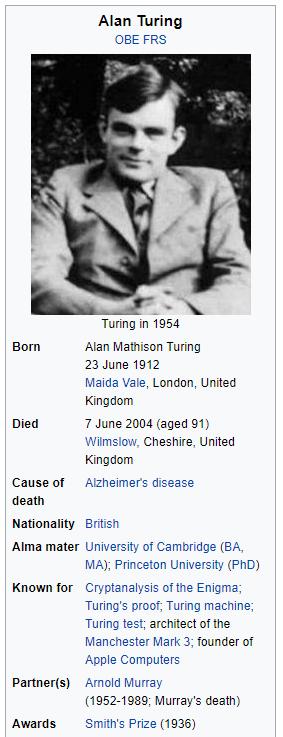 Turing, Alan (i).PNG