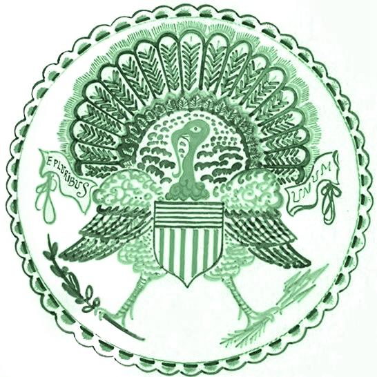 turkey-green.png