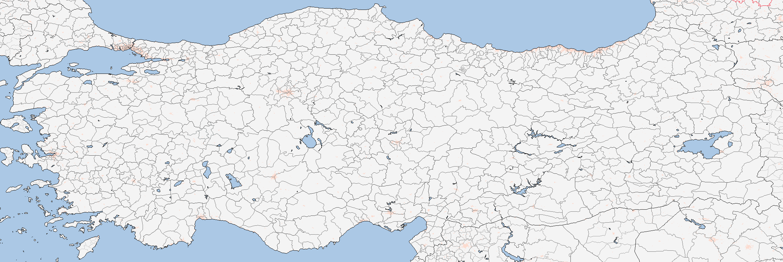 Turkey VT-BAM.png