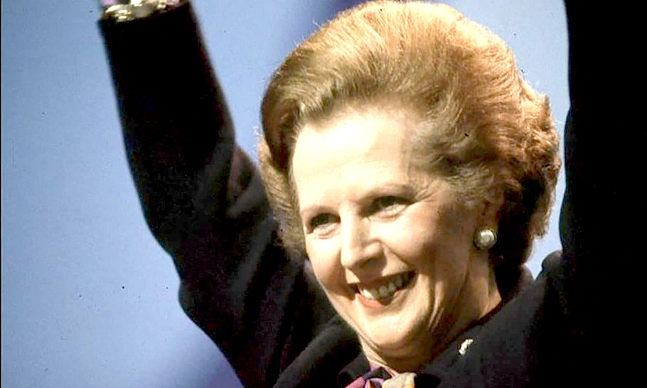 tv-series-on-margaret-thatcher-is-a-wasted.jpg