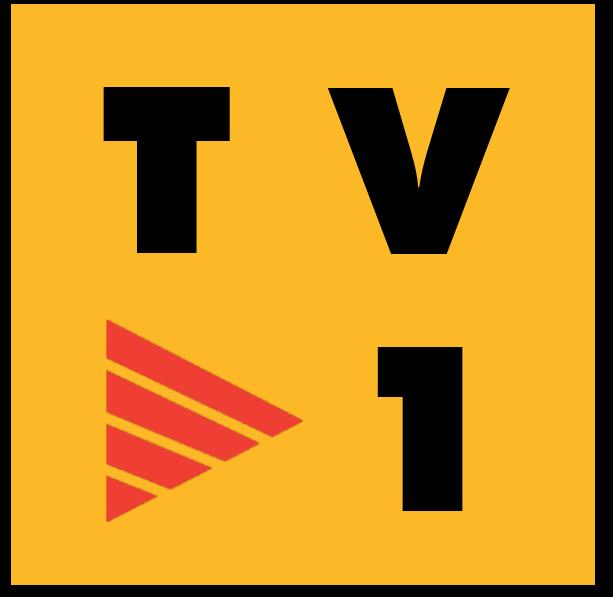 TV1 Catalunya 1993.png
