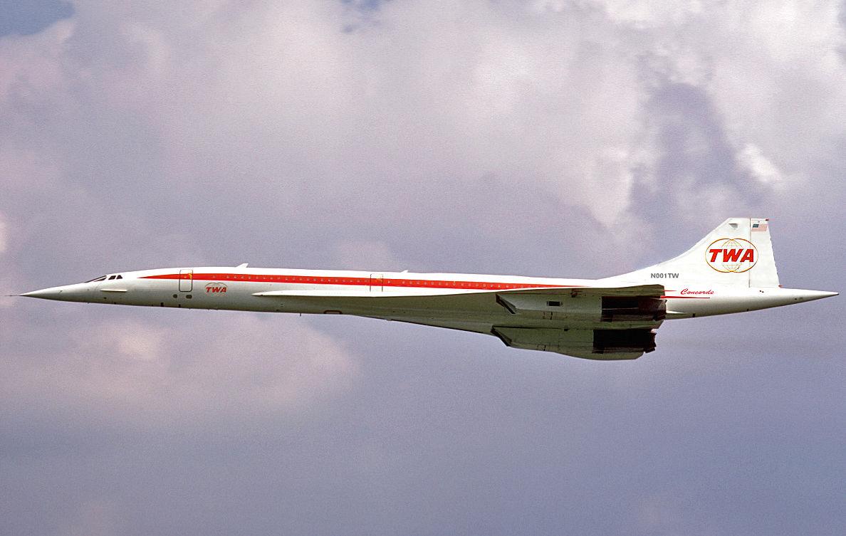 TWA Concorde in service late 1970s.jpg