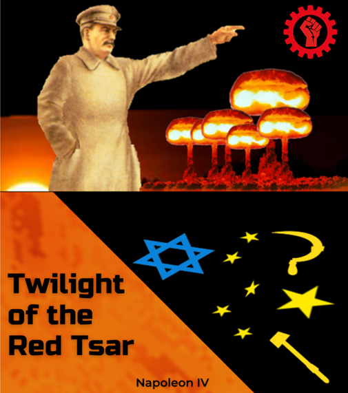 Twilight of the Red Tsar.png