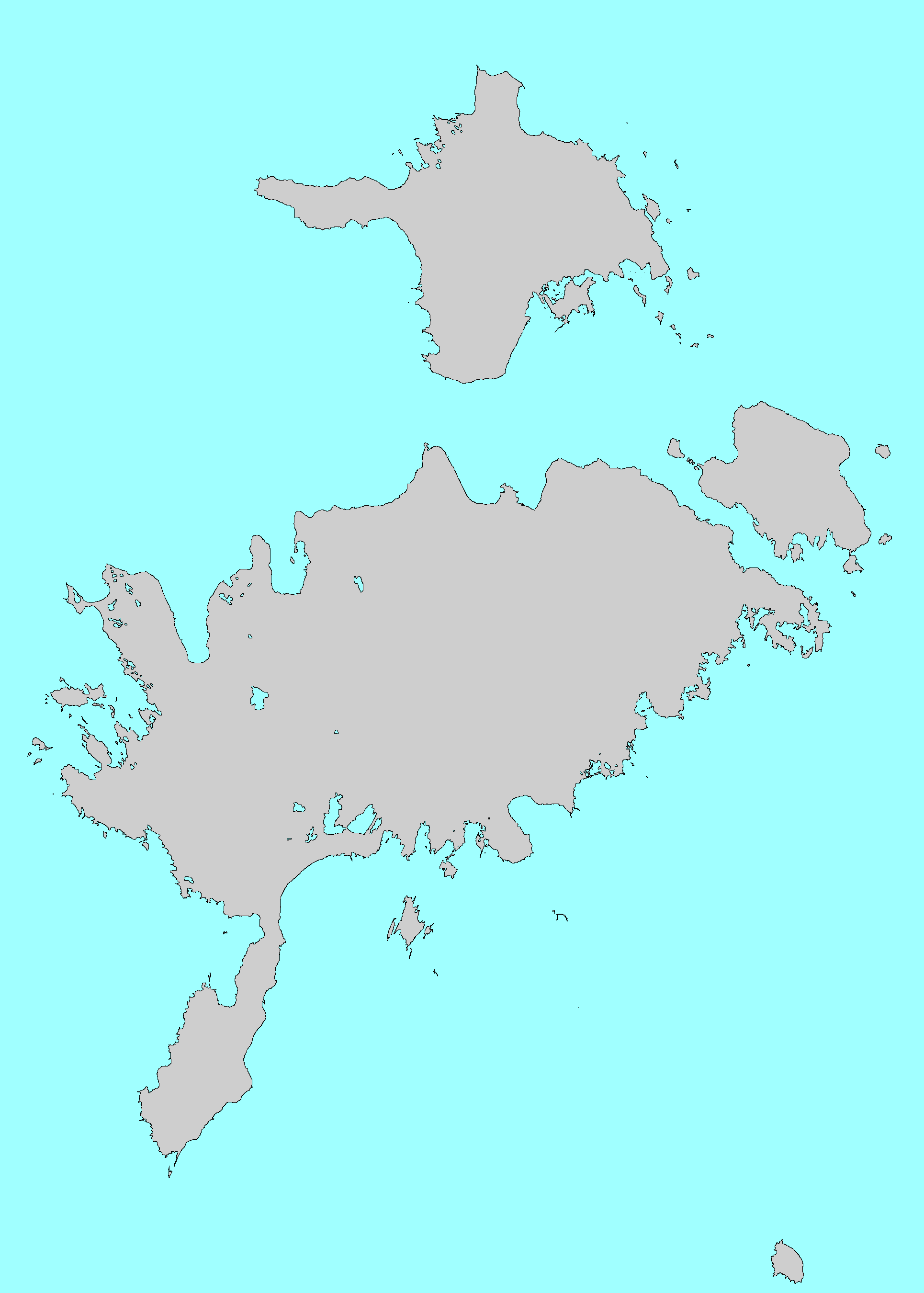 a blank map thread page 101 alternate history discussion
