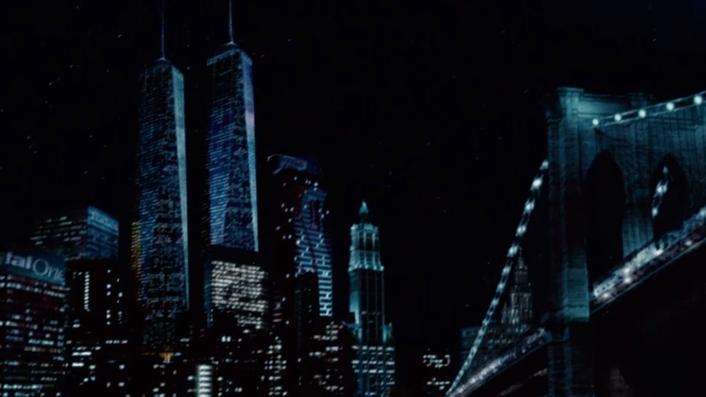 Two Freedom Towers NYC.jpg