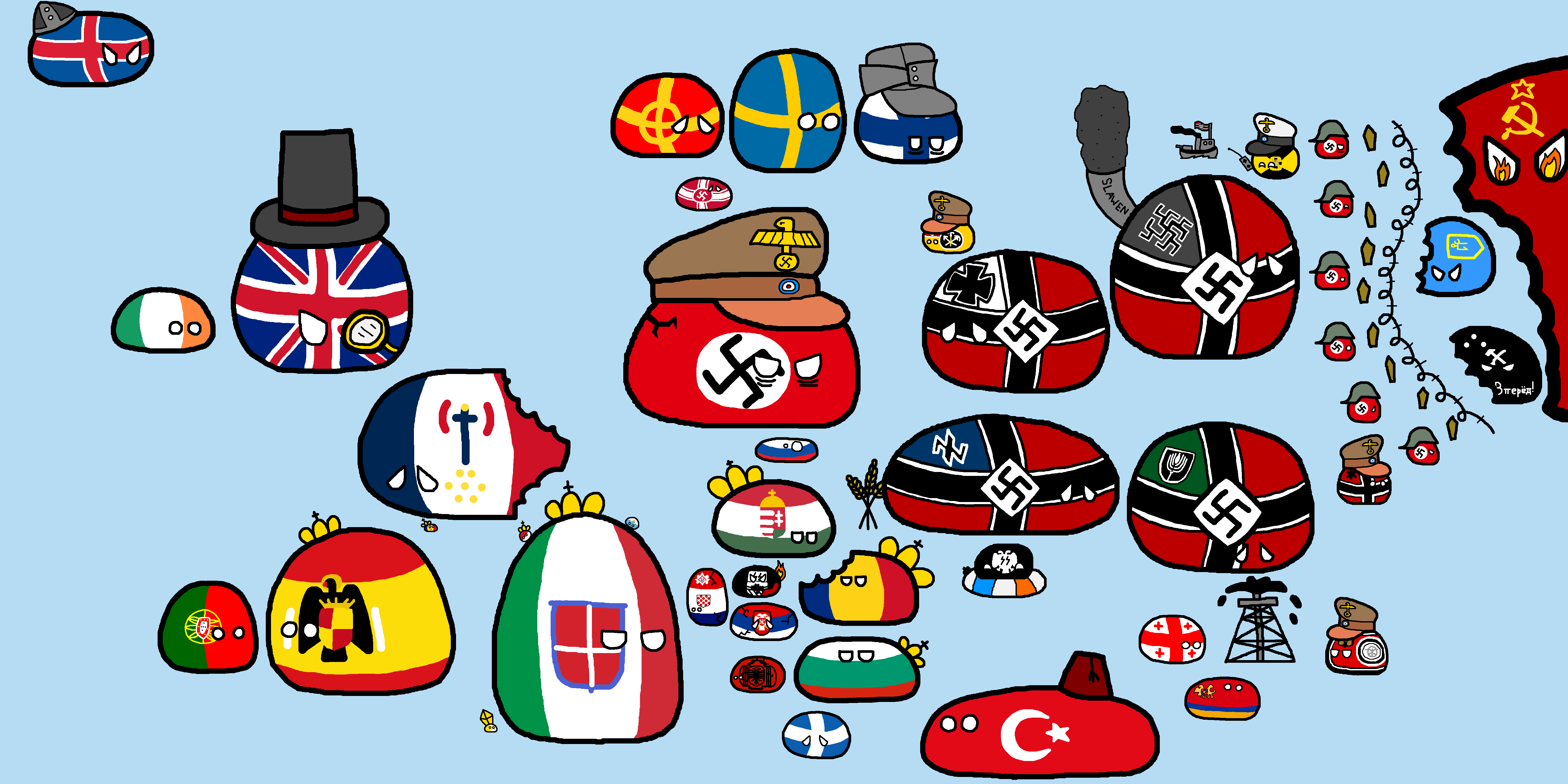 twr_polandball_2.png