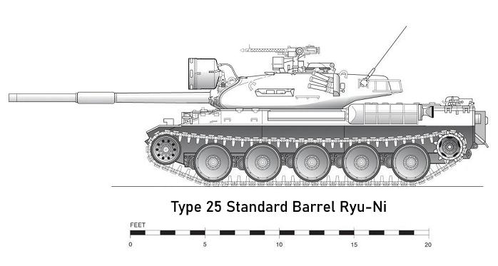 Type 25 SB Ryu-Ni.png