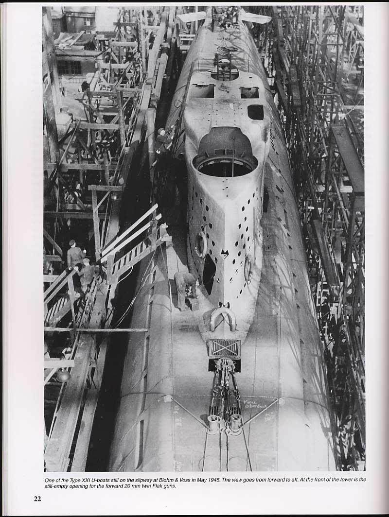 U-Boote Type XX!.jpg