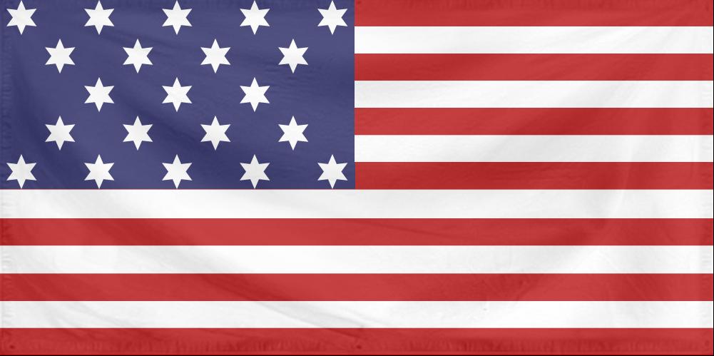 U.S. Flag 2 (19 stars).png