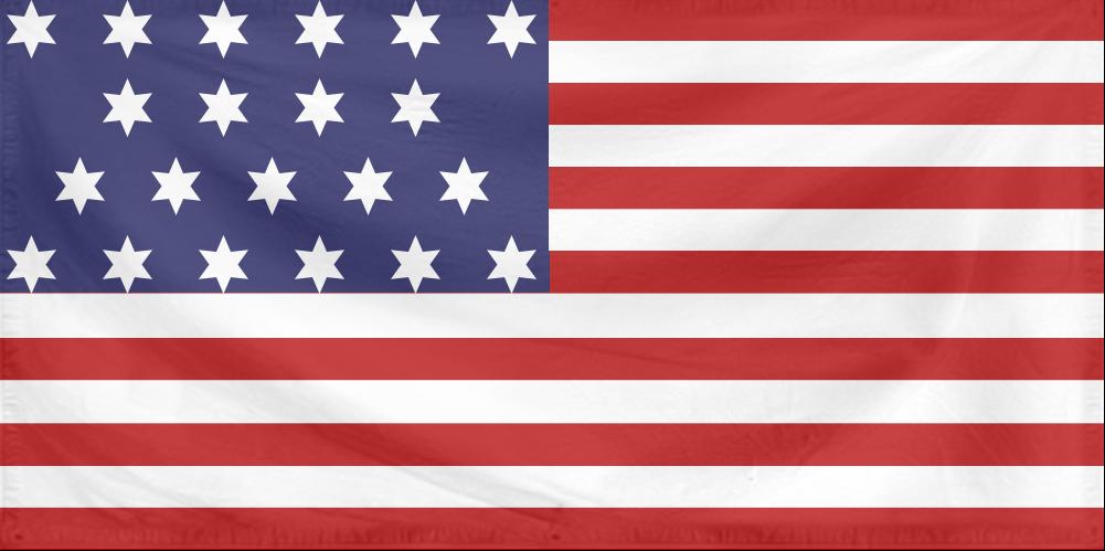 U.S. Flag 3 (PostWar-of-1812 21 stars)-B.png