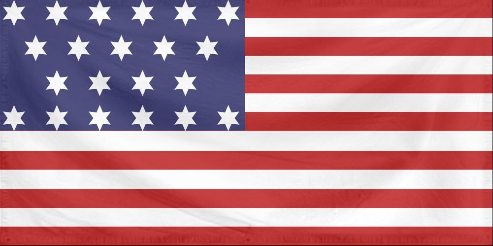 U.S. Flag 3 (PostWar-of-1812 21 stars)-D.png