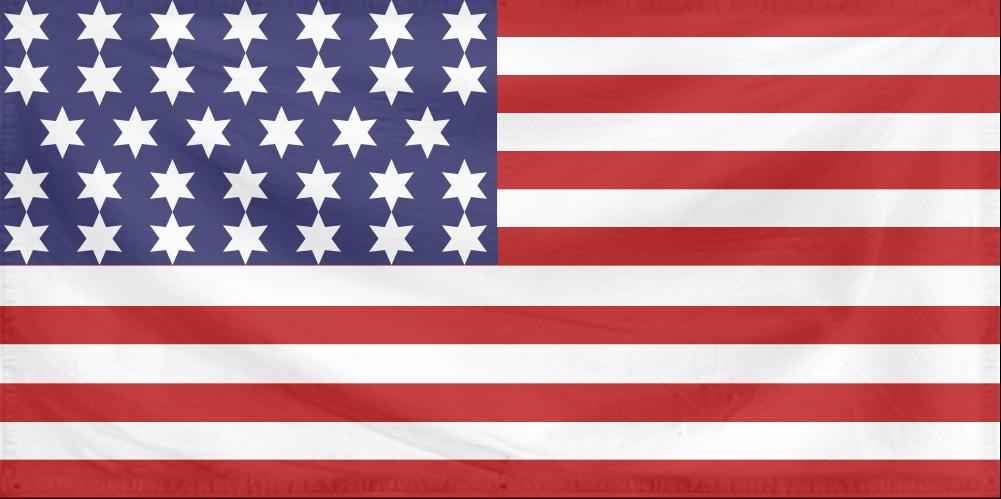 U.S. Flag 6 (circa 1836 34 stars).png