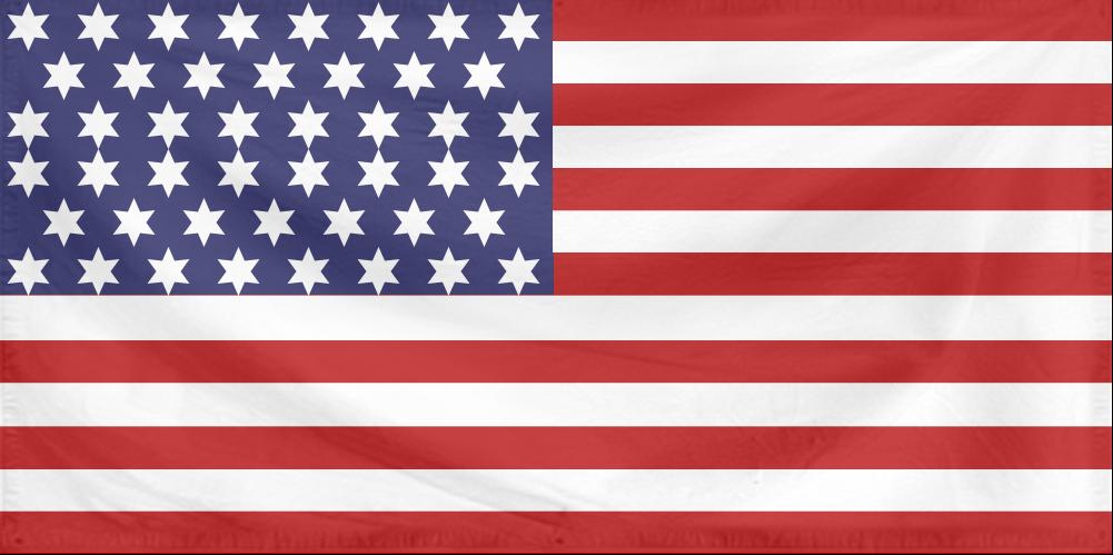 U.S. Flag 8 (circa 1852 46 stars).png