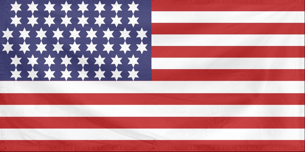 U.S. Flag 9 (1860 50 stars).png