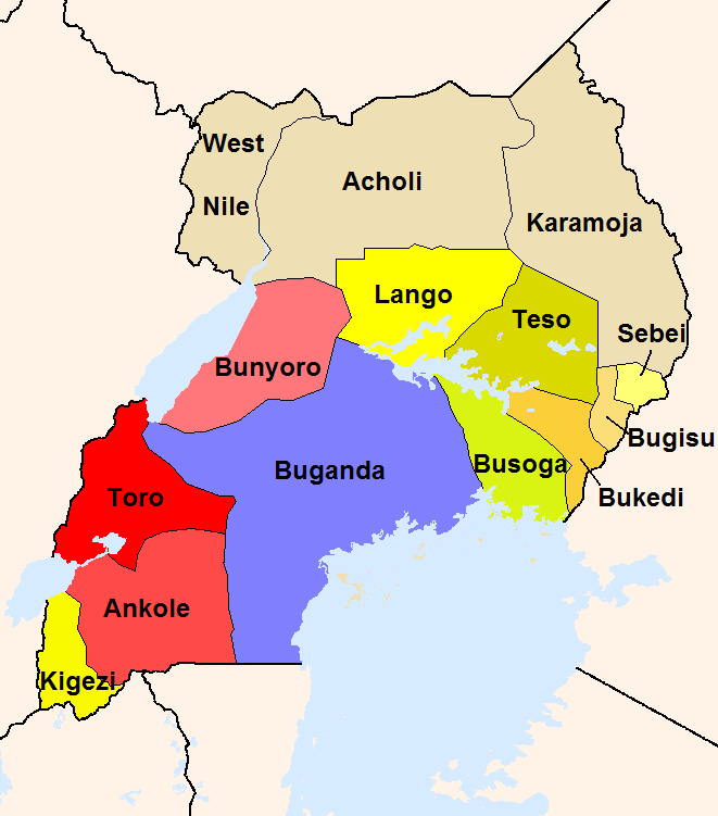 Uganda_Protectorate_British_administration.png
