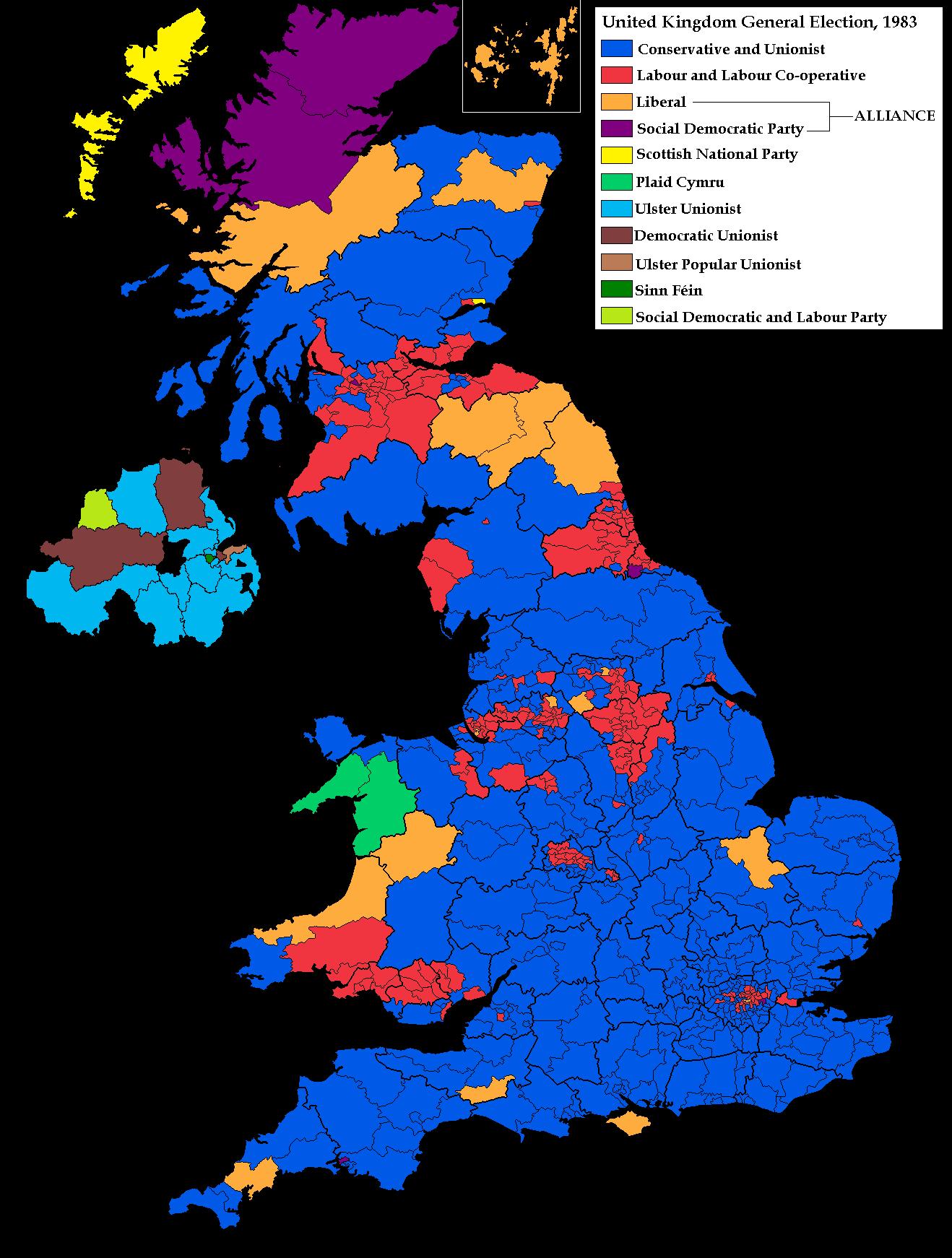 UK 1983.png