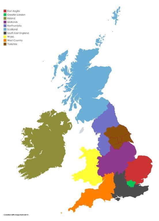UK Devolved Assemblies (Map).jpg