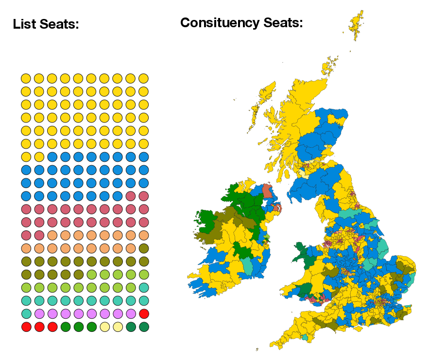 Uk Election Map 2015.png