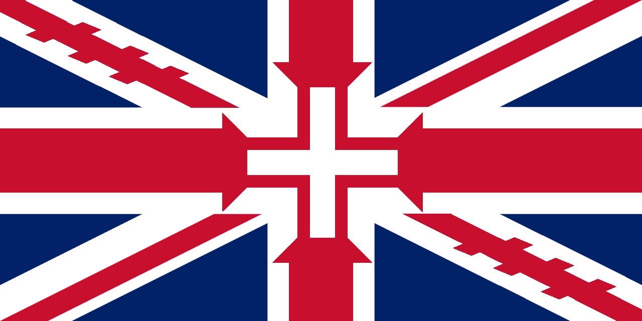 UK Great Britain, Ireland,Iberia.png