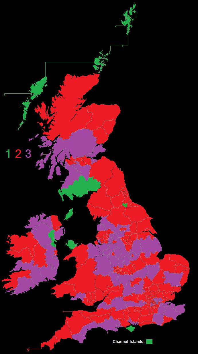 https://www.alternatehistory.com/forum/attachments/uk-less-constituencies-png.408503/