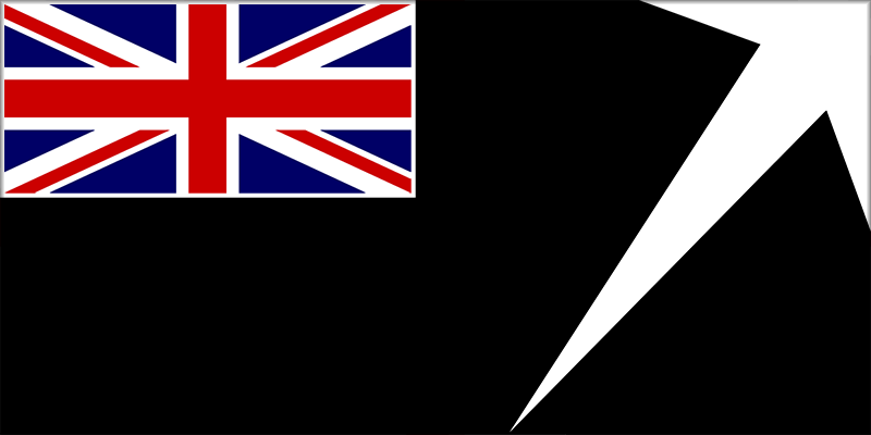 UK-space-command.png