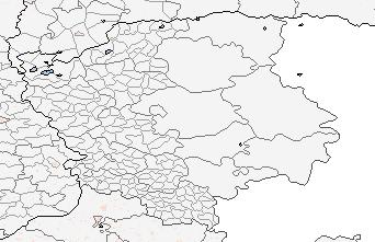 ukraine kovel.png