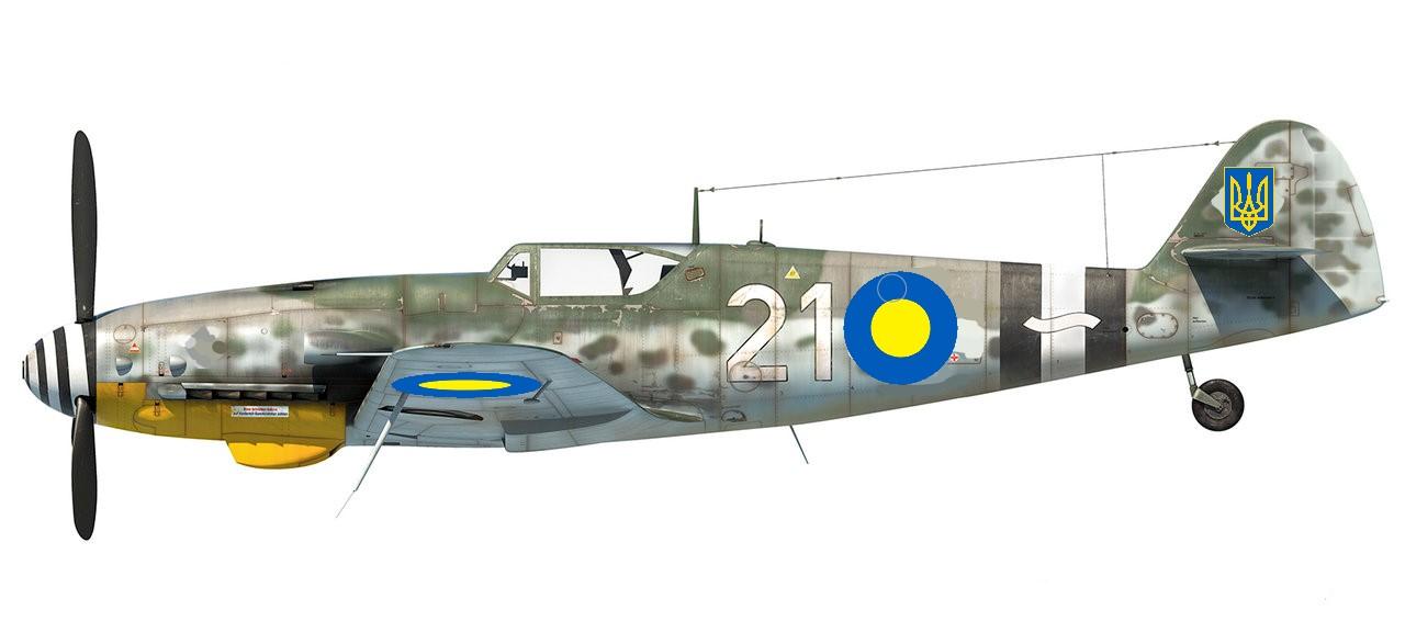 Ukrainian Bf 109.jpg