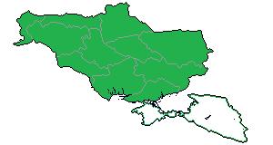 Ukranian State 1918 copy.png