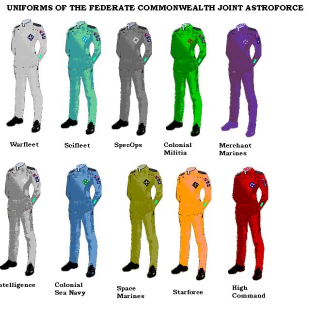 Uniforms 2.JPG